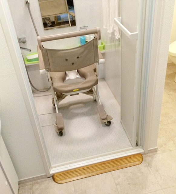 浴室改修2.png